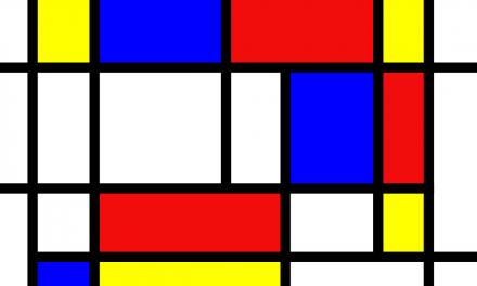 Mondrian e De Stijl, si celebra la nascita di uno stile intramontabile