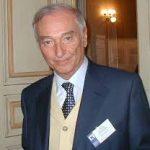 """Piero Angela senatore a vita? Il padre della divulgazione scientifica dice """"no"""""""