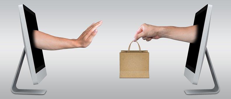 acquisti online convenienti