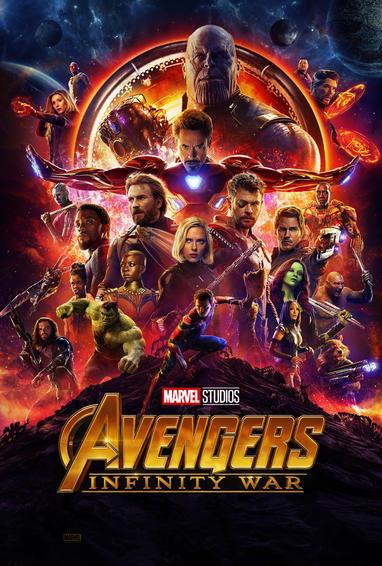 Le nuove serie Disney saranno legate ai film Marvel