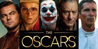 Oscar 2020: ecco le nomination