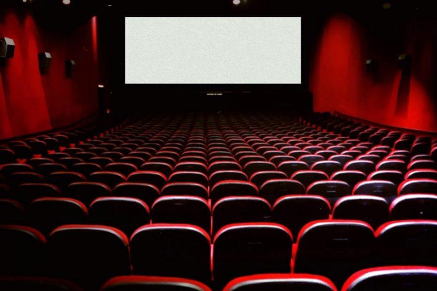 Coronavirus: Crollano gli incassi del Cinema