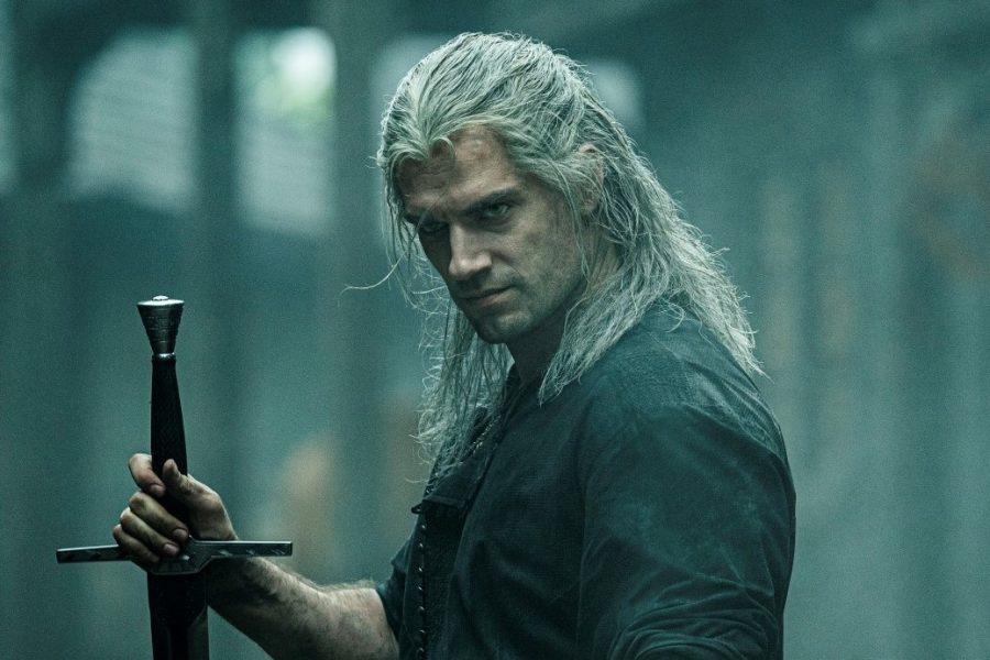 The Witcher, Netflix annuncia attori e nuova stagione