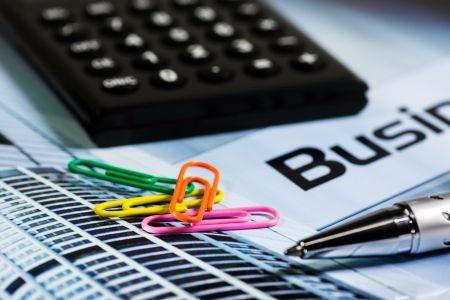 Aprire un conto business