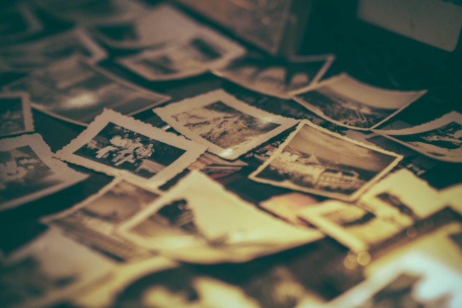 L'importanza dei ricordi e perché tornare a stampare album fotografici